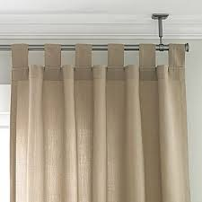 Hang Curtains From Ceiling Studio Ceiling Mount 3 4 Adjustable Curtain Rod Set Ceiling