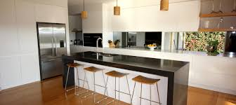 custom kitchen design camden narellan western sydney highland kitchens