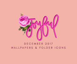march 2018 wallpapers and folder icons whatever bright things wallpaper archives whatever bright things