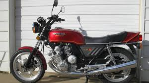 honda cbx 1979 honda cbx s124 las vegas motorcycle 2017