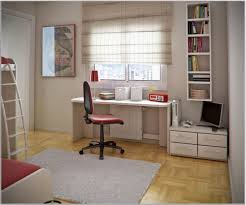home office office space design ideas design home office