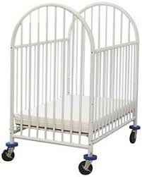 Donate Crib Mattress Portable Convertible Crib Instead Of Converting To Size Bed