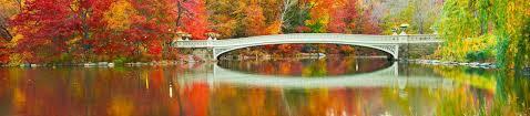 new york u0027s top 10 peaceful places dk eyewitness travel