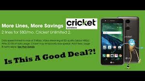 cricket wireless black friday cricket wireless new 80 cricket unlimited 2 plan explained