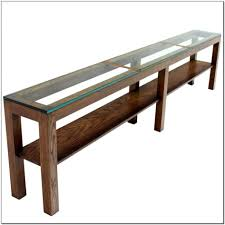 Extra Long Dining Room Tables Sale Coffee Table Long Narrow Dining Table Width Of Room Extra Coffee