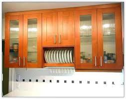 plate rack cabinet insert open plate rack cabinet dish rack for cabinet kitchen cabinet plate