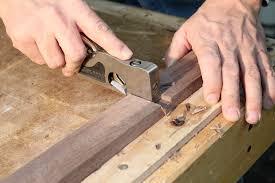 hand plane starter kit four planes for hybrid woodworking