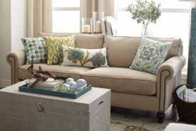 pier one living room beautiful pier one living room chairs contemporary