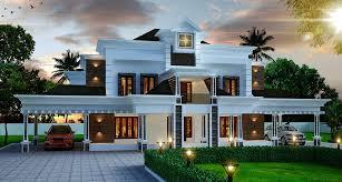 home desings front home design photos best home design ideas stylesyllabus us