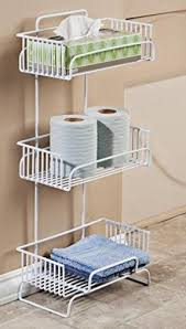 Bathroom Storage Sale Bathroom Storage Tower Cabinet Foter