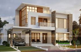 home design engineer home design engineer ideas 2 inspector engineers report for a modern