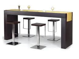 Cuisine Garcon - conforama table bar cuisine table bar cuisine great table bar
