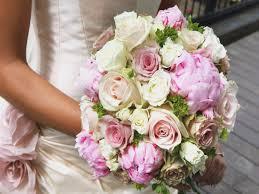 cost of wedding flowers best 25 wedding flowers cost ideas on wedding list