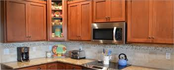 Transform Your Kitchen Cabinets Countertops Sergeant Bluff IA - Transform your kitchen cabinets