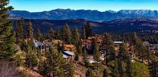 Mammoth Luxury Home Rentals by Nomadness Rentals Indulge Yourself At A Quality Vacation Home U2026