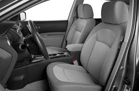 nissan rogue seat covers 2013 nissan rogue price photos reviews u0026 features