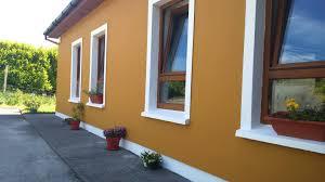 Colour Combination For Wall Exterior Colour Schemes For 2016 Pat Mcdonnell Paints