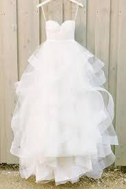 best 25 cheap wedding dresses uk ideas on pinterest spring