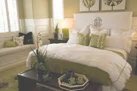 feng shui yellow feng shui bedroom colors ideas house generation