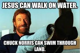Meme Chuck Norris - 44 chuck norris memes that are going to bully your child on a