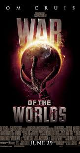 war of the worlds 2005 trivia imdb
