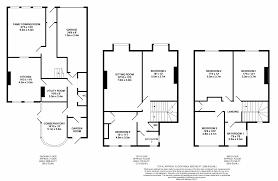 bathroom new 6 x 12 bathroom floor plans home decor interior