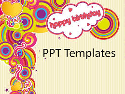 24 images of powerpoint template birthday invite kpopped com