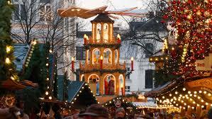 best holiday markets in washington d c cbs dc