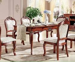 sale da pranzo classiche prezzi sale da pranzo classiche prezzi mobili camere da pranzo