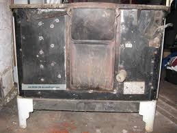 cook stoves and antique cole stoves u s tappan gas cook elmira