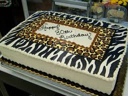 this is a massive cake it u0027s a double layer full sheet iced