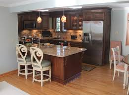 Custom Kitchen Cabinets Seattle 84 Great Significant Img Kitchen Cabinets With Glass Fronts