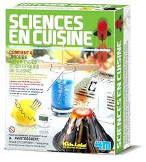 kit de cuisine pour enfant coffret cuisine enfant kit cuisine pour enfant activites collage