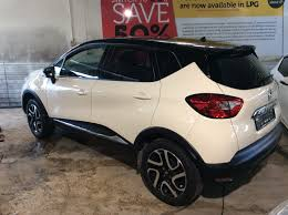 renault captur price 2014 renault captur 1 5 dci 28k cream u2013 ventur motors centre