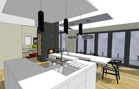 images of interior design for kitchen interior design kitchen dining room