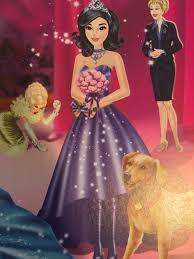 princess charm guide book u2013 adventures barbie collecting