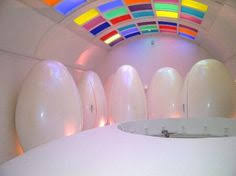 blog off best restaurant loos in london toilet cubicle and