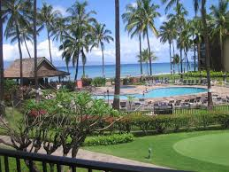 Papakea Resort Map Awesome Resort U0026 Location Beautifully Upgr Vrbo