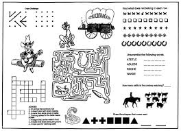 printable restaurant coloring pages coloring
