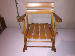 Kijiji Rocking Chair Rocking Chair Kijiji In Red Deer Buy Sell U0026 Save With