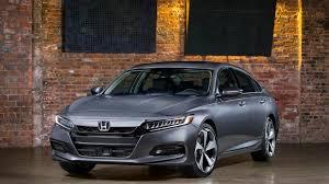 honda accord com 2018 honda accord release date price and specs roadshow