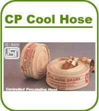 cool hoses cp cool hoses in delhi delhi vikram rubbers