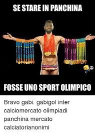 Meme Sport - 25 best memes about gabigol gabigol memes