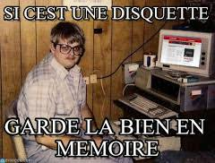 Internet Guide Meme - internet guide memes on memegen