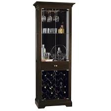 Vertical Bar Cabinet Narrow Bar Cabinet 7 Best Images About Liquor Cabinets On