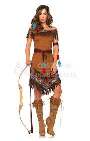 wild west dresses dress images