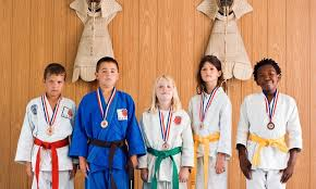 kids usa karate 4 kids usa ca groupon