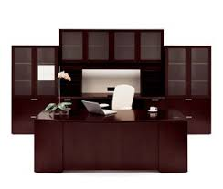18 krug furniture kitchener clinical raven studio h krug