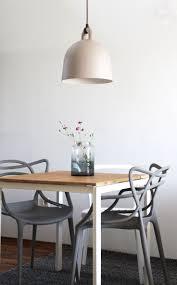 Ikea Esszimmergruppe Die Besten 25 Ikea Tisch Und Stühle Ideen Auf Pinterest Ikea