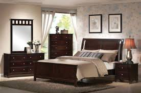 Modern Bedroom Furniture 2014 Affordable Contemporary Bedroom Sets